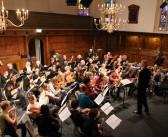 2013 TMGO, Amsterdams Gitaar en Mandoline Duo, Kaliber Kunstenschool en Multiple Voices
