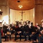 2014 Kerstconcert, Mariakerk Oldenzaal