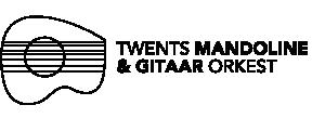 Twents Mandoline en Gitaar Orkest