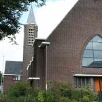 2016 Kerstconcert, Hofkerk Oldenzaal