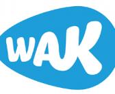 9 juni 2018, WAK Enschede